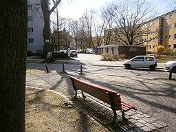 Straßenbrunnen ex50 Lankwitz AmGemeindepark (5)