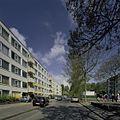 Straatbeeld - Utrecht - 20398314 - RCE.jpg