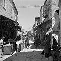 Straatbeelden Jeruzalem.jpg
