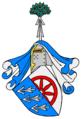 Stralendorff-Wappen.png