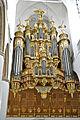 Stralsund Marien Orgel (1).jpg