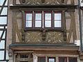 Strasbourg-16 quai Saint-Nicolas (1).jpg