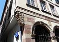 Strasbourg-2 place du Marché-aux-Poissons (1).jpg