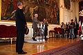 Strasbourg Hôtel de Ville Roland Ries reçoit Thierry Repentin 16 avril 2013 13.jpg
