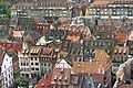 Strasbourg Roofs.jpg