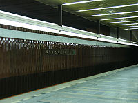 StrasnickaStationName.jpg
