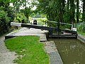 Stratford upon Avon Canal, Preston Bagot - geograph.org.uk - 461590.jpg