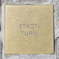 Straubing Goldener Weg 01.png