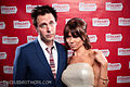 Streamy Awards Photo 1387 (4513302093).jpg