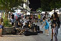 Street musicians in summer.jpg
