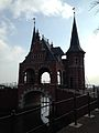 Street view of Huis Ten Bosch 20140118-9.jpg