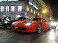 Streetcarl Ferrari F458 (6500787635).jpg