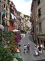 Streets of Riomaggiore.jpg