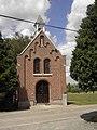 Strijpen - Sint Antoniuskapel Knutsegem.jpg