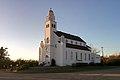 Sts Donatien and Rogatien Roman Catholic Church.jpg
