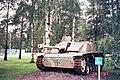 StuG3 assault gun in Oulu 2007.jpg