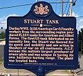 Stuart Tank historical marker.jpg