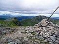 Stuc a Chroin summit cairn - geograph.org.uk - 890824.jpg
