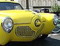 Studebaker Champion (7434105410).jpg