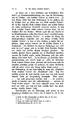 Studie über den Reichstitel 27.png
