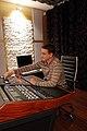 Studio masterplus 3.jpg