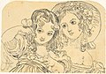 Study of Young Girls MET DP805516.jpg