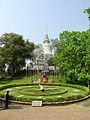 Stupa Wat Phnom Cambodia 0543.jpg