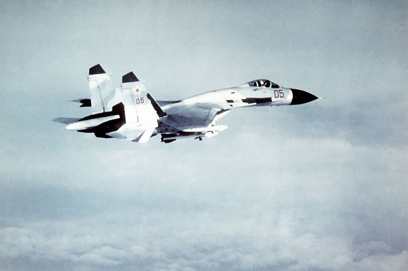 File:Su-27 05.jpg