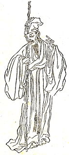 Su Xun Song dynasty person CBDB = 3762