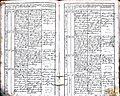 Subačiaus RKB 1839-1848 krikšto metrikų knyga 062.jpg