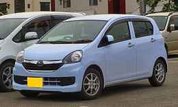 Subaru Pleo + G Smart-Assist LA300F.jpg