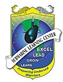 Submarine Learning Center logo.jpg