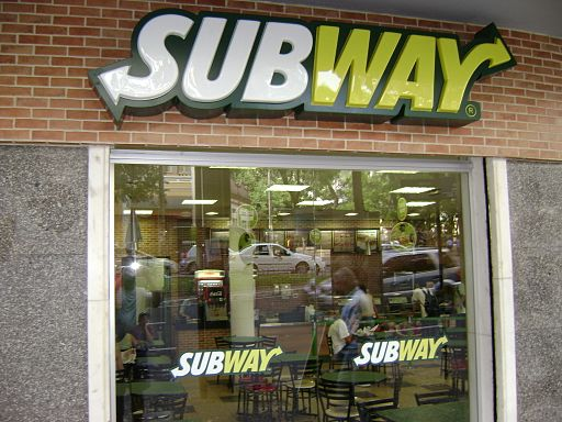 Subway Franchising®: How To Buy A Subway Franchise