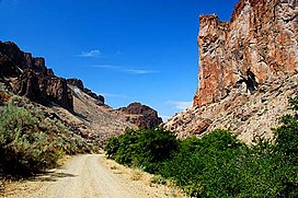 Succor Creek (Malheur County, Oregon scenic images) (malDA0051).jpg