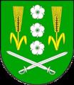 Suederhastedt-Wappen.png