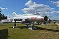 Sukhoi Su-20R '6255' (13310198425).jpg