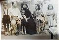 SuleimanMousaFamily.jpg