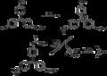 SulfurDioxideDecolorisation.png