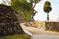 Sumoto Castle Awaji Island Japan06n.jpg