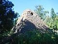 Sumy - Pyramid back.jpg