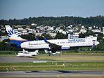 SunExpress Boeing 737-800 - TC-SUY (ZRH) (19862096473).jpg