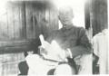 Sun Yat-sen on his armoured train.png