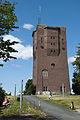 Sundbybergs vattentorn.JPG