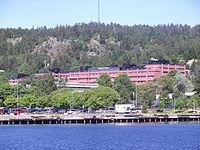 Sundsvalls kommunhus.jpg