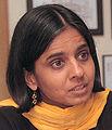 Sunita Narain CSE.jpg