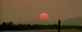 Sunrise.55.png