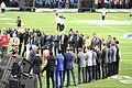 Super Bowl LII NFL Honors Recipients.jpg