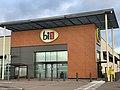 Supermarché Bi1 - Marcigny (FR71) - 2020-12-25 - 3.jpg