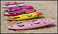 Surfboards to go-01+ (2088908007).jpg