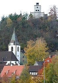 Suro rosenburg.jpg